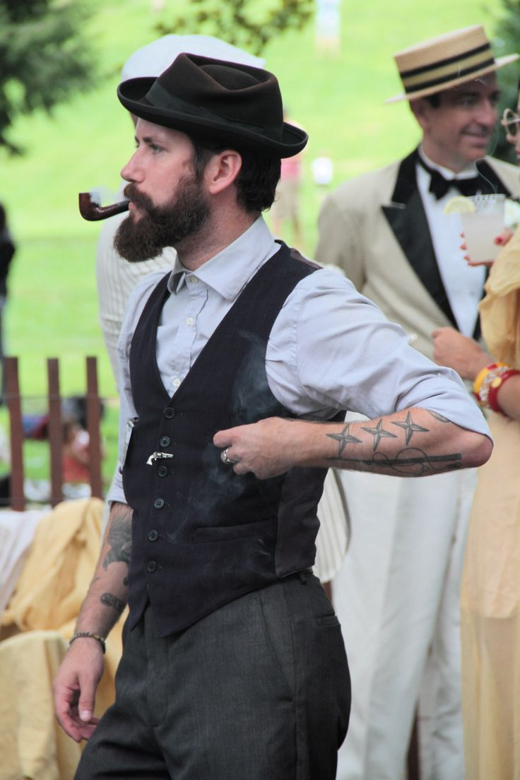 Jazz Age Lawn Party On Pinterest Lawn Party Jazz Age