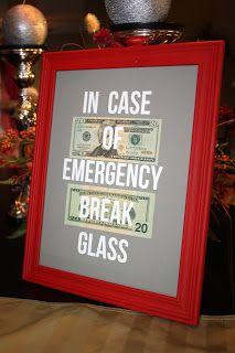 Funny!  www.mimismoneysavers.com