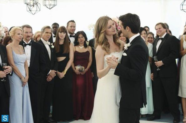 Photos - Revenge - Season 3 - Promotional Episode Photos - Episode 3.10 - Exodus - Revenge - Episode 3.10 - Exodus - Promotional Photos (28)