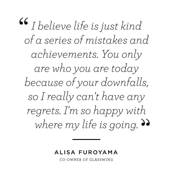 life. #quote #chelseahallgirl
