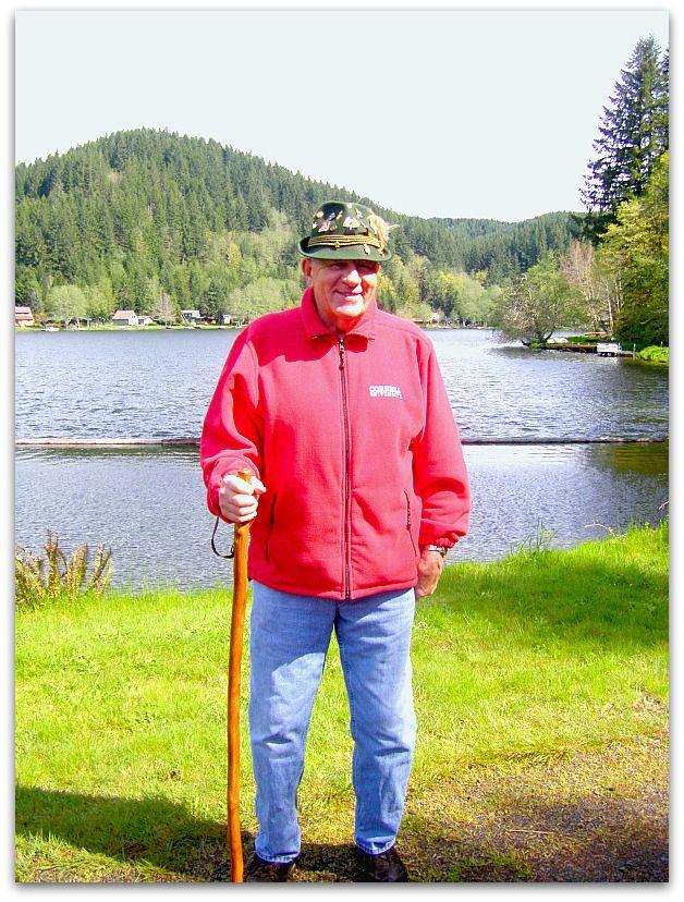 Fishhawk Lake Local Artists Abound! (6/6)