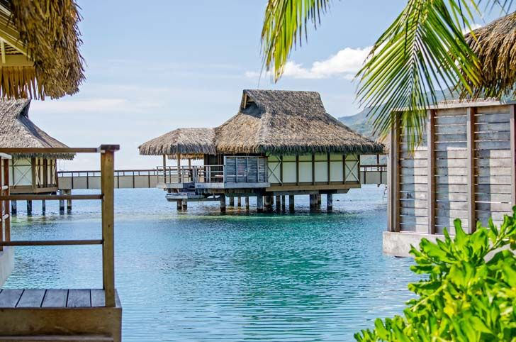 5 Most Affordable All-Inclusive Beach Resorts. honeymoon!!!