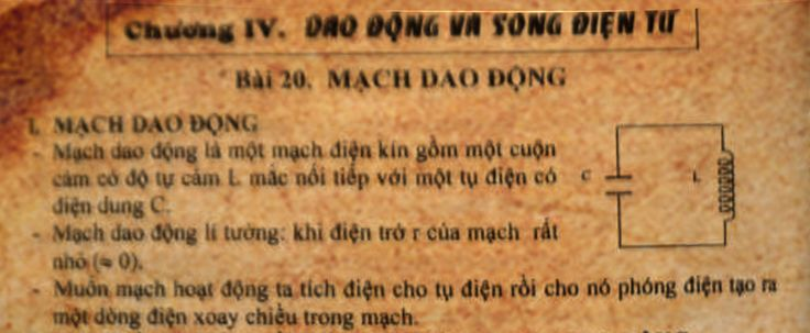 VL12C4B20-Mach-dao-dong_01
