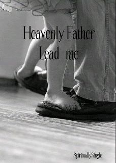 Thank you lord for my earthly father who taught me that you are a loving God.