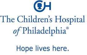 children's hospital of philadelphia images - Google Search