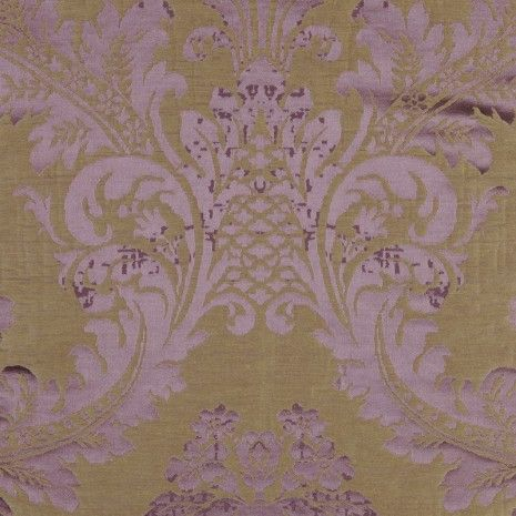 NOBILIS Fabric,EPOQUE,8989-94