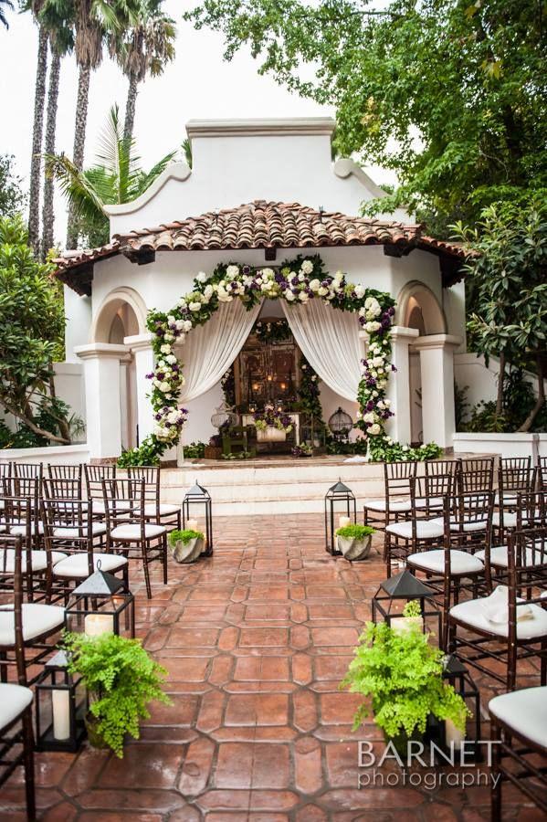 Pin By Megan Corcoran On Wedding Inspiration Pinterest