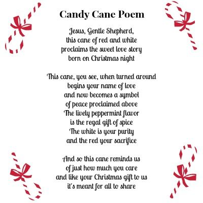 graphic about Candy Cane Story Printable titled Sweet Cane Coloring Sheet. pine trees coloring web pages