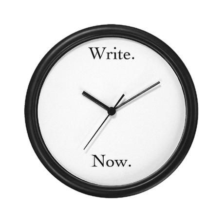 "Wouldn't this be great to have in your home office? When is the right time to write? ""Write now.""..... ... ..................The black book of ideas #work #career #office #dream #love #passion #business #meeting  www.morseandnobel.com"