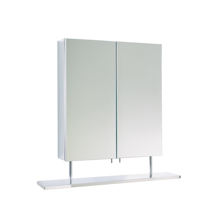 white bathroom mirrored cabinet with dwell pristine bathroom cabinet: dwell bathroom cabinet