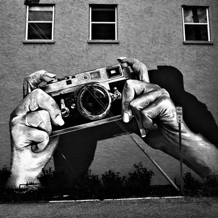 Click!  By Jeremy Barton