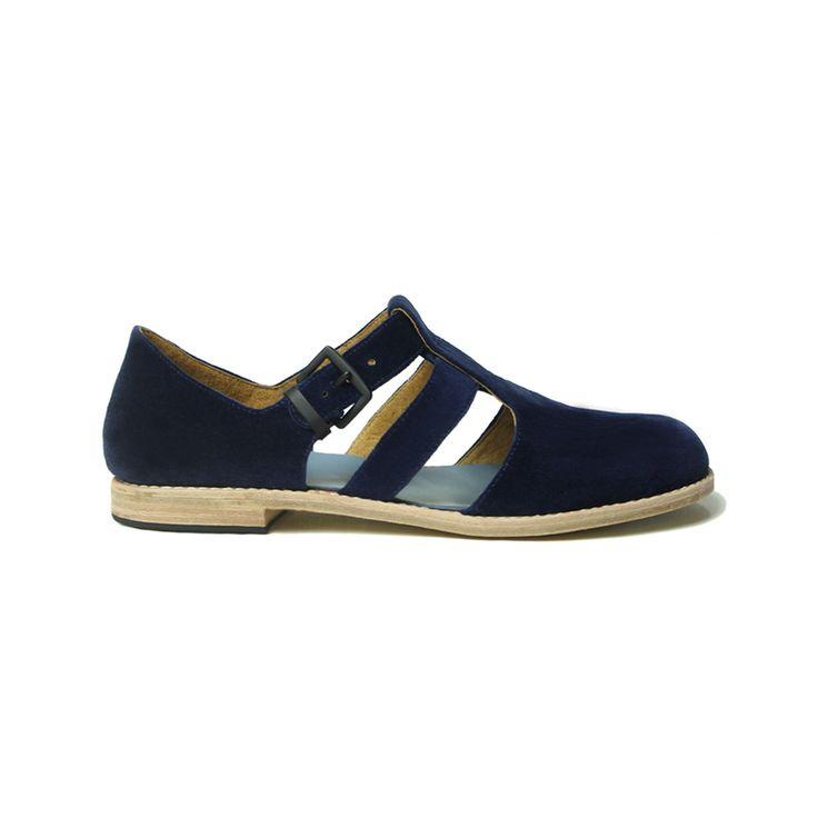 marssi sandals