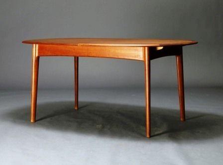 teak table kijiji montreal pin by montrealdigs com on montreal rh lgopv p7 de