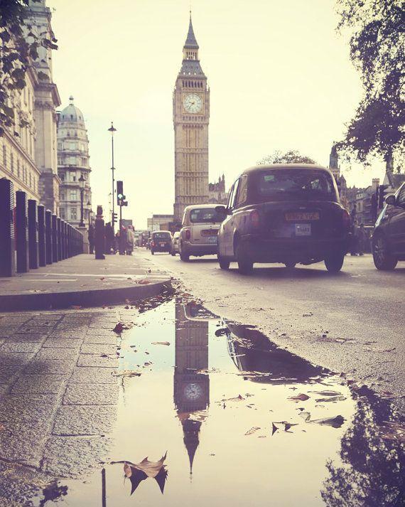 destination-voyage-Londres-Angleterre-Big-Ben