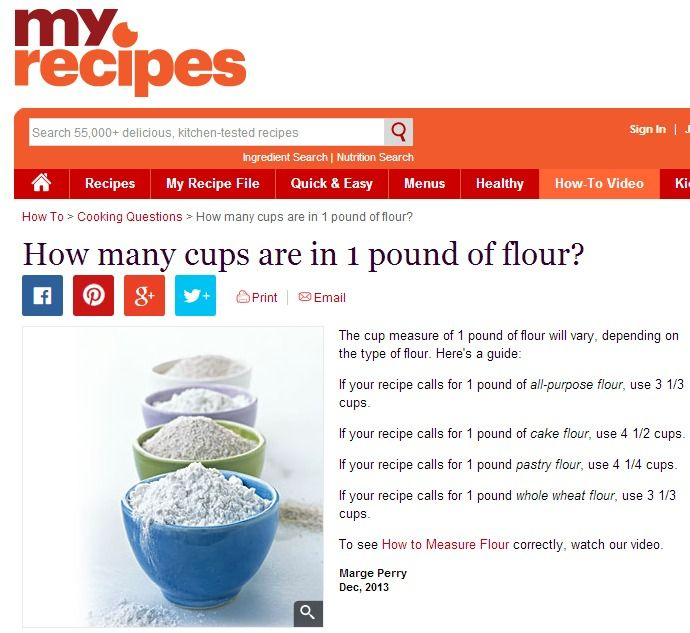 Image Result For How Many Cups Of Coffee In A Pound Of Coffee