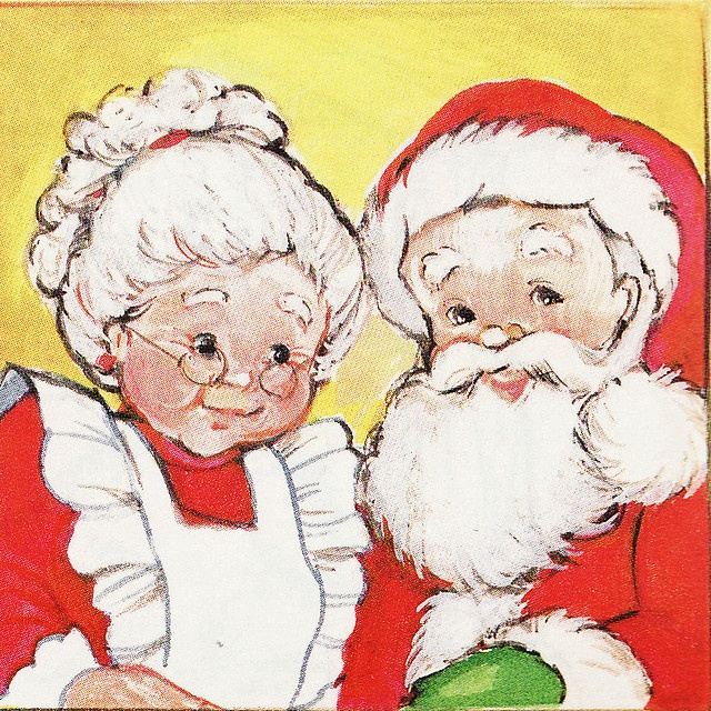 coloring pages likewise santa claus sleigh and reindeer coloring pages