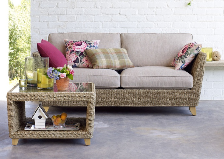 22 Best Photo Of Marks And Spencers Garden Furniture Ideas