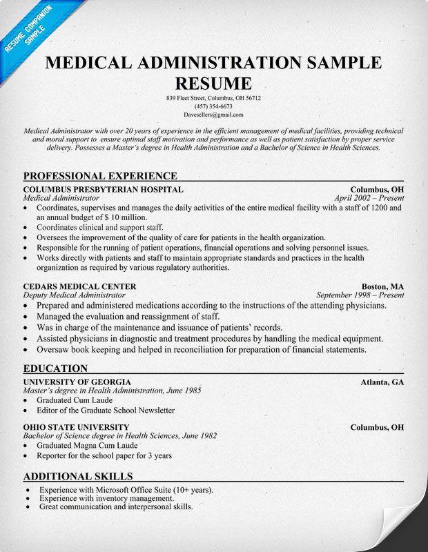 resumecompanion com