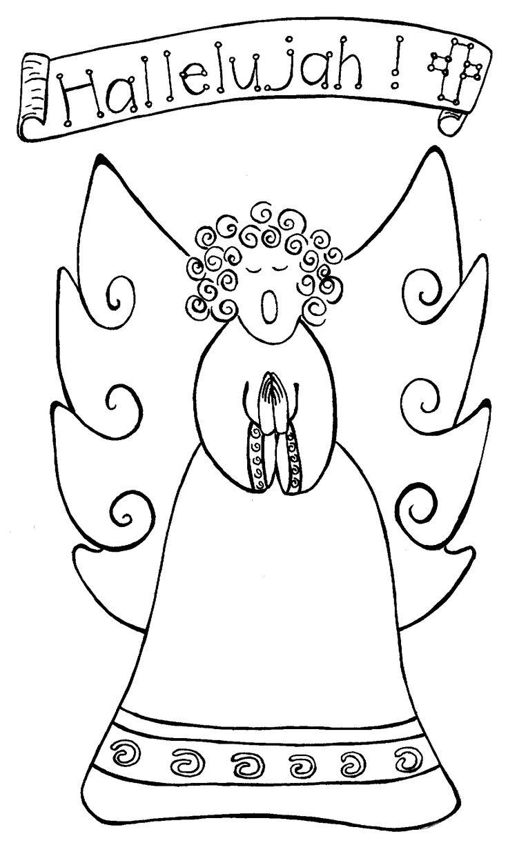 angel google search angel pintere