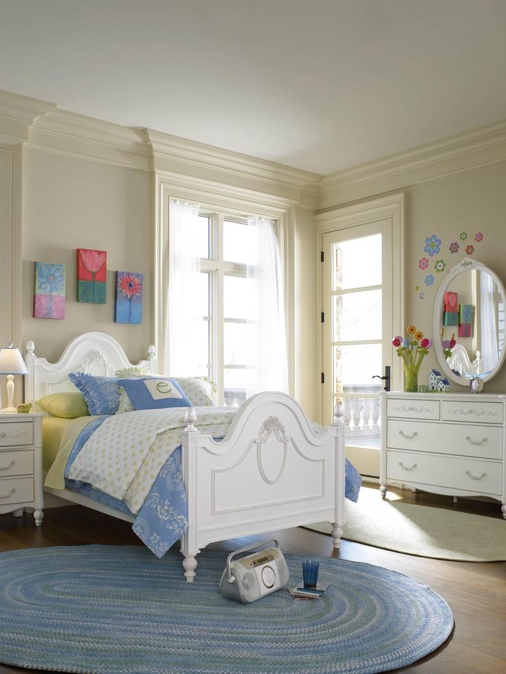 stanley furniture childrens bedroom sets isabella bedroom set young rh lavuy p7 de