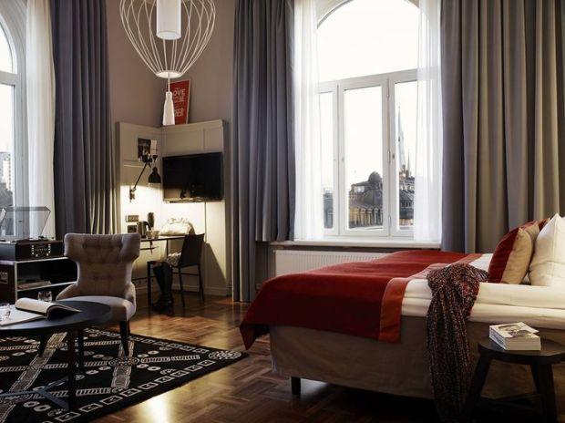 destination-voyage-Stockholm-Suède-Grand-Scandic-Central-Hotel