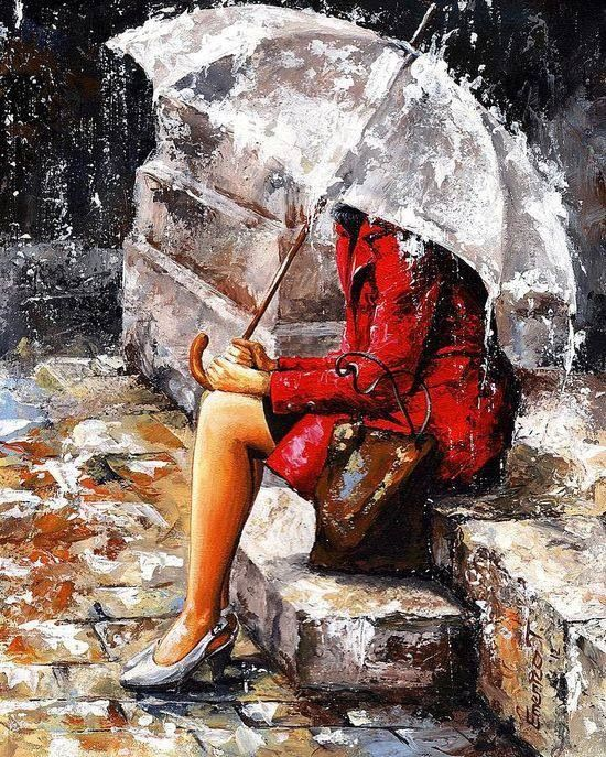 Artwork by Emerico Toth