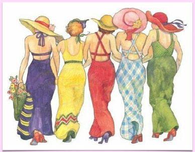 Pin by Diane Vruwink - Carlson on Fun Weekend   Pinterest (388 x 302 Pixel)