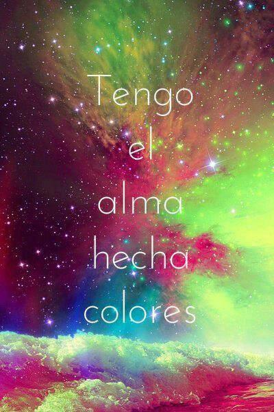 Alma ❤️❤️❤️❤️