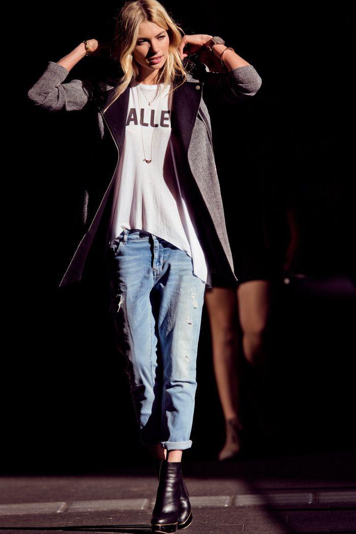 #boyfriend jeans