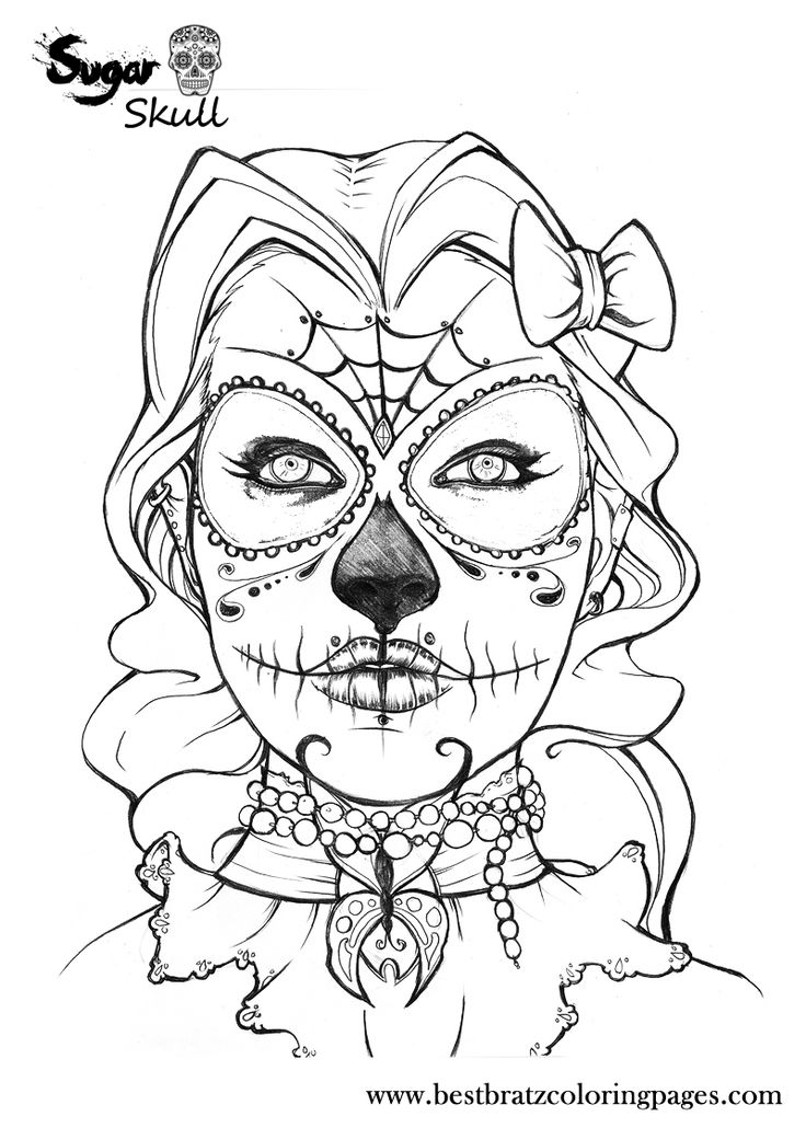 also sea life coloring pages printable on puppy skull coloring pages
