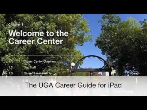 my optimal resume optimal resume builder 1 info uga optimal resume