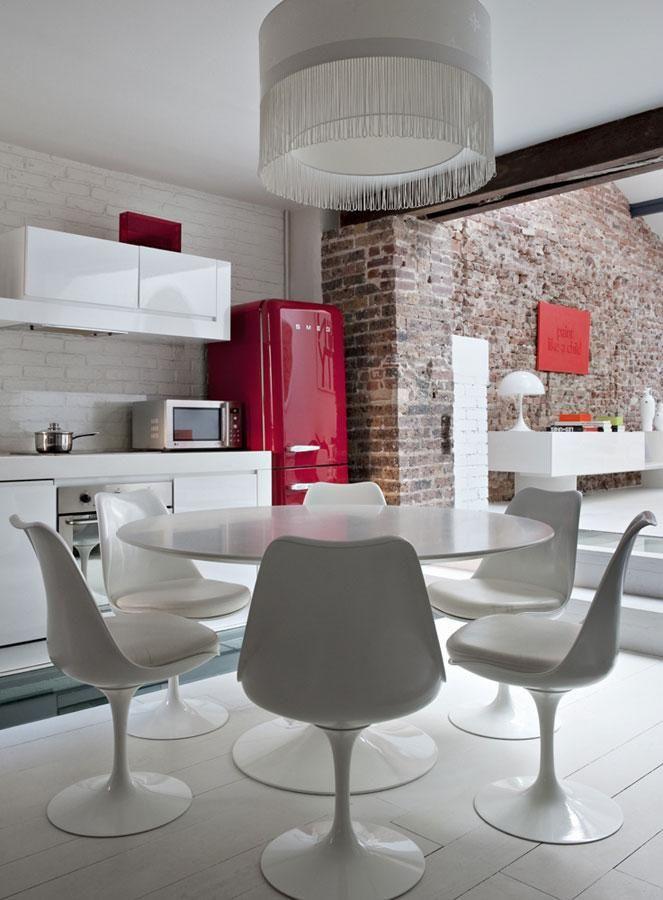 Element-s interior design