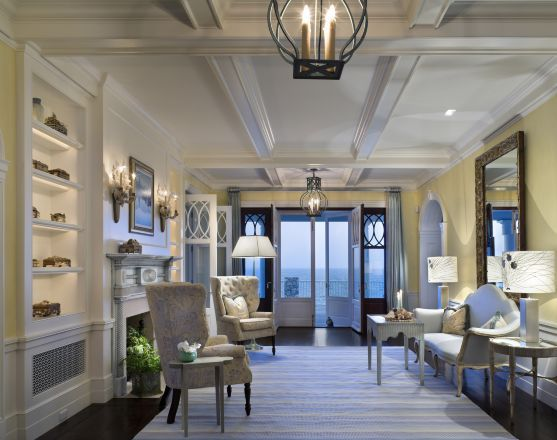 Foyer Lighting Ideas. lighting new home designs the amazing foyer ...