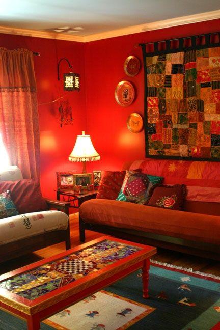Home Decor Ideas For Indian Homes. interior kerala. 1000 ideas ...