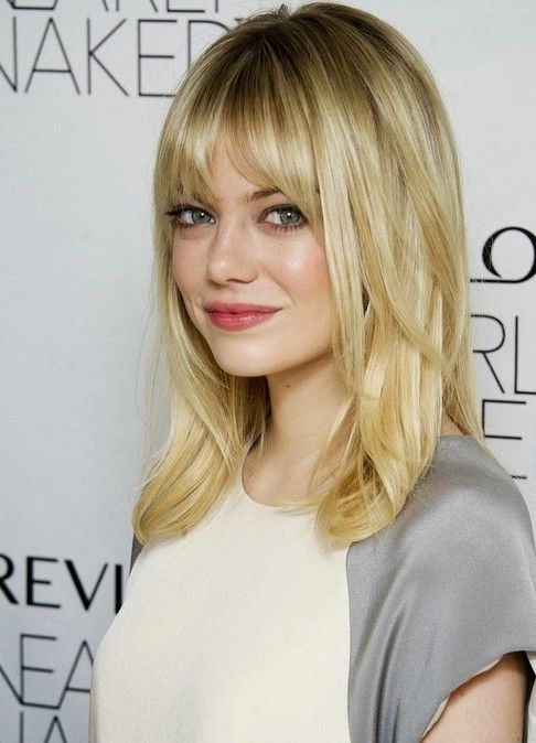 Wondrous 50 Cute Haircuts For Girls To Put You On Center Stage Short Hairstyles Gunalazisus