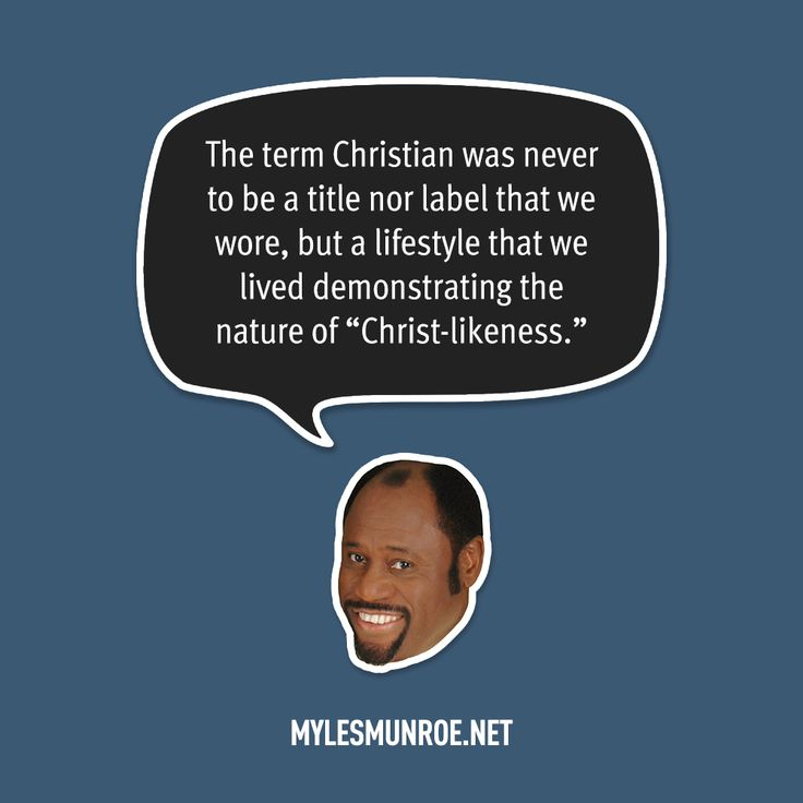 Share if you agree #mylesmunroe