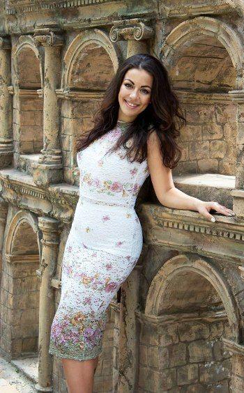 Ukrainian Brides - Mail order brides from Ukraine