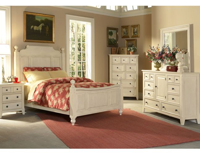 Liberty Furniture Cape Cod Bedroom Bedroom Ideas Chocolate Bedroom