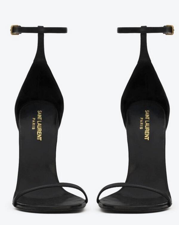 Saint Laurent http://misspool.com find more mens fashion on www.misspool.com