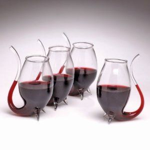 Wine sippy cups. NEED these!!!!