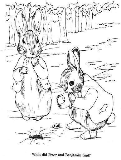 coloring pages coloring pages for kids pinterest