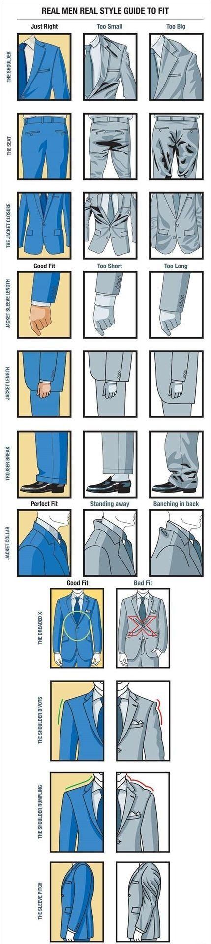 learn // #styletip