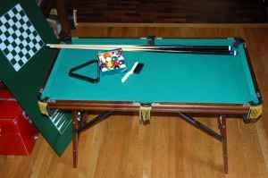Craigslist Pool Tables Autos Post