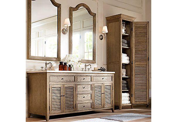 bathroom mirrors restoration hardware view more bathrooms rh xsfux p7 de