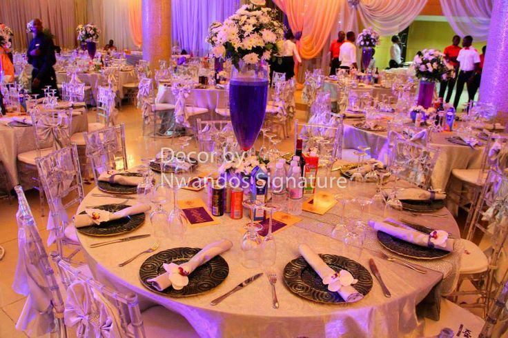 TABLE DESIGN...........