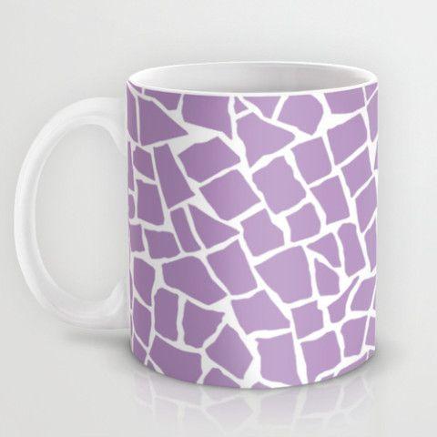 #British #mosaic #orchid #radiant #lavender #pink #purple #white #projectm
