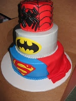 Shaws Cakes Image Cake Ideas And Designs