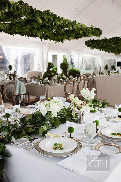 Lugares para bodas originales innovias - Sitios para bodas ...