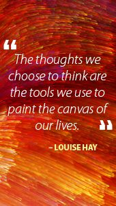 Inspirational Sayings… | Versatile Style by Tracey