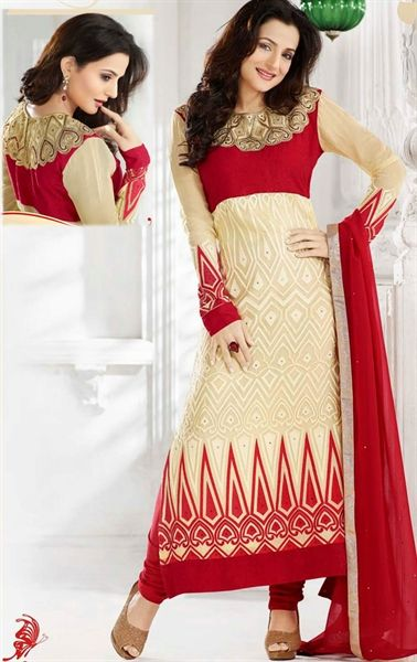 pin by indian wardrobe on ethnic colllection of bollywood salwar kame